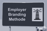 Employer Branding Methode