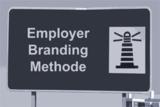 Employer Branding Methode