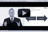 Employer Branding Wissen per Videoseminar erwerben