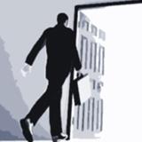 Mit starker Arbeitgebermarke dem Fachkräftemangel begegnen