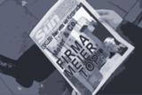 Seminar: Pressemitteilungen und Pressetexte verfassen