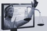 Seminar: Recht und Gesetz bei Online Marketing und Internet Werbung