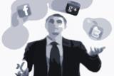 Fit für die Social Media durch Online-Lehrgang oder Präsenz-Seminar in Frankfurt 2013