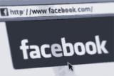 Soziale Netzwerke professionell einsetzen lernen