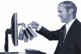 Unternehmen steigen mit Bedacht in das Onlinemarketing ein