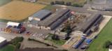 Tankreinigung, Tankschutz, Dichtheitsprüfungen - Laudon GmbH & Co. KG