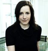 Anja Janoch, wvp GmbH aus Stuttgart
