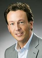 Stephan Vincent Nölke, Comevis GmbH & Co. KG