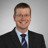 Thorsten Wewers, Vorstand der ecenta AG und Experte für SAP-Lösungen