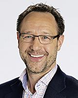 Claus J. Vogt, wvp GmbH