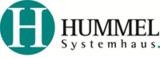 Hummel Systemhaus aus Frickenhausen/Nürtingen