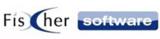 Fischer Software GmbH