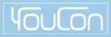 YouCon GmbH