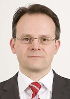 Markus Eckhoff, almato GmbH