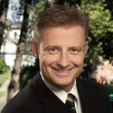 Matthias Krüger, YouCon GmbH