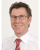 Peter Gißmann, Experte für Quality Monitoring