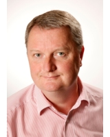 Thomas Wendt, Experte für Servicerufnummern wie 0900 und 0180