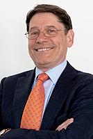 Werner Hoppler, PIDAS AG