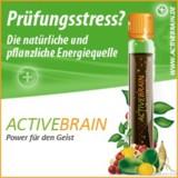www.activebrain.de – Power für den Geist!