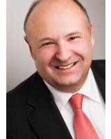 Inhaber Matthias Koerber