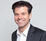 Klaus Mittermeier, Geschäftsführer Waion Deutschland GmbH bietet nachhaltigen Legionellenschutz.