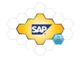 Credit Insurance mit SAP von SOPLEX