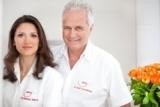 Die Autoren Dr. Mardi und Dr. Schmidseder
