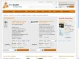 Benutzerfreundlich und leistungsstark: Der neue Onlineshop der Techbörse.