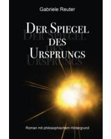 Verlag Kern