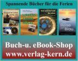 Verlag Kern, Bayreuth