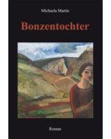 "Michaela Martin, ""Bonzentochter"""