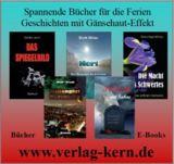 Verlag Kern Bayreuth