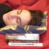 Der Traum vom eigenen Buch. Foto priv. S. Franz