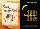 Verlag Kern, Evelyne Kern
