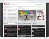 Setzen neuer Standards: Der Social Media Horizon von Trend Micro