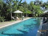 Entspanntes Lernen auf Bali