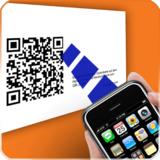 LogiCode App