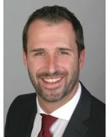 Patrick Beer, Vertriebsleiter, mediaintown GmbH & Co.