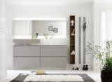 Garderobe TANDO von Sudbrock