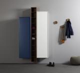 Garderobe Panama von Sudbrock