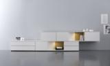 Preisgekrönt: Sideboard Cut-Y von Sudbrock