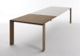 Tisch Pondus von Sudbrock