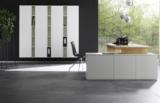OfficeLine von Sudbrock: Neue Lösungen für das Home-Office