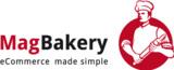 Das Magento-Plugin von meeva und TheBakery vernetzt Onlineshops.