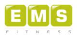 EMS Fitness München - Das effektive und zeitsparende Ganzkörpertraining