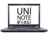 Studentenportal UNI-Notebooks.com