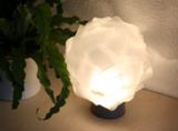Inneneinrichtung, Lampen, Folien, Polyester, Lasertechnologie