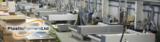eurolaser Systeme bei Plasic Formers im Einsatz