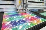 Auf der K präsentiert eurolaser das vielfältige Spektrum an Nutzungsmöglichkeiten der Lasermaschine.