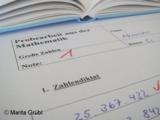 Gute Noten erreichen mit richtiger Prüfungsvorbereitung